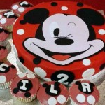 curso decoracion tartas