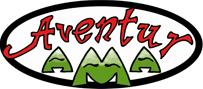 Campamentos Aventurama