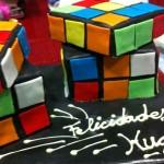 tartas personalizadas